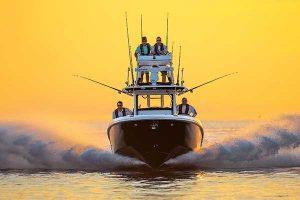 sportfishing-boat